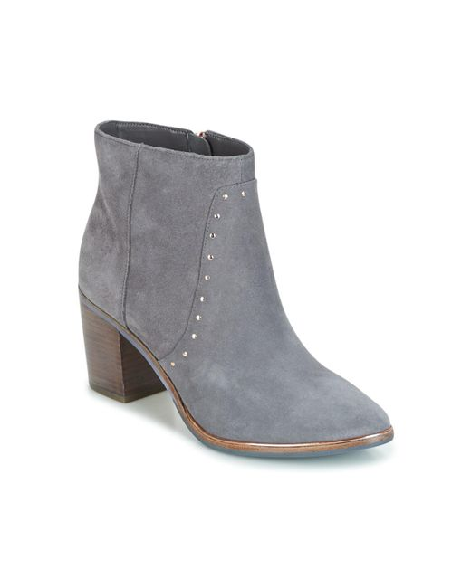 Ted Baker Women's Takil Ankle Boots