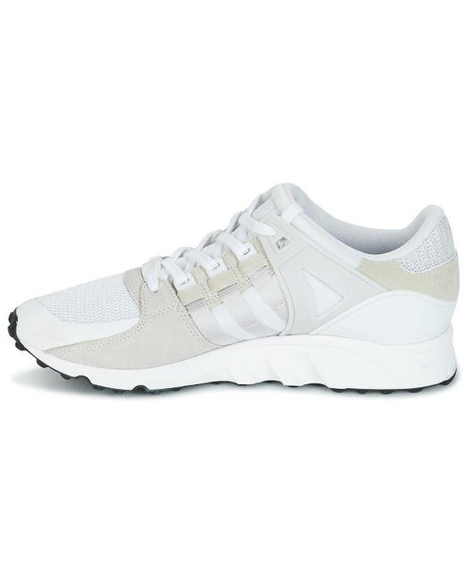 best website e0c0d eddcf Lyst Adidas - Eqt Support Rf Men s Shoes (trainers) In ...