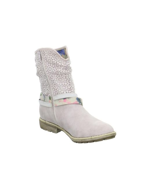 s.Oliver 552534029502 women's Low Ankle Boots in Sale Fashionable Low Price Fee Shipping For Sale Sale Popular Discount Really Outlet Store For Sale llqs8oaXf