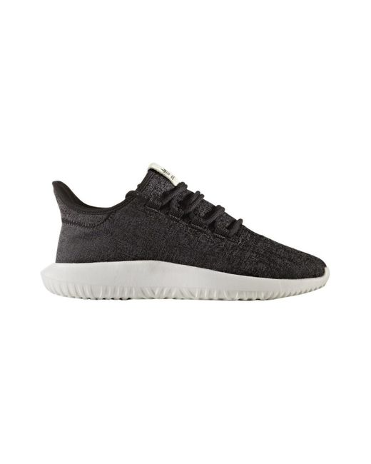 buy popular 5c2c5 c1a1f ... good texture 28841 4247d Adidas - Tubular Shadow W Women s Shoes  (trainers) In ...