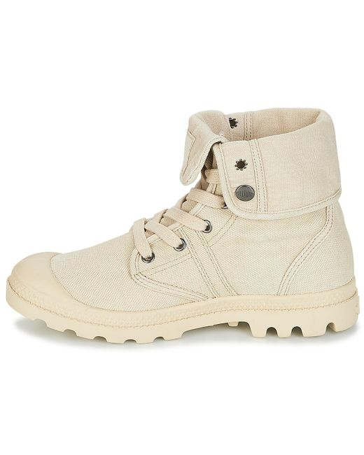 Cheap Price Buy Discount Palladium BAGGY women's Mid Boots in Outlet Collections Free Shipping Cheap vf1kGhV1G