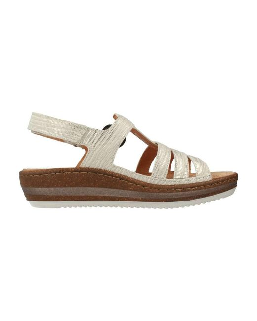 Cheap Sale Newest Mephisto LIZANNE BRAZIL women's Sandals in Countdown Package Cheap Price Discount With Credit Card yMjYu8Jwk
