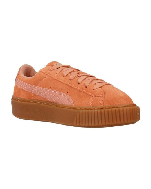Shopping Online Cheap Online Cheap Sale Sneakernews Puma 36510902 women's Shoes (Trainers) in Countdown Package Sale Online Outlet Big Discount V9SMBtl5