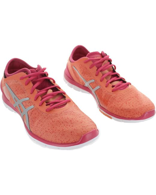 Asics S565N women's Shoes (Trainers) in Online Newest For Sale Reliable Cheap Price Cheap Sale Clearance Cheap Supply 8x6t2zGf