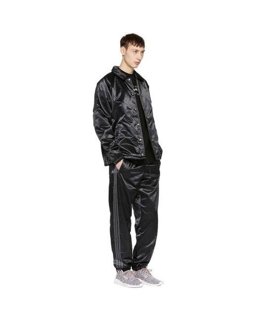 Gucci Nmd White. Adidas Nmd White Gucci Lenaleestore