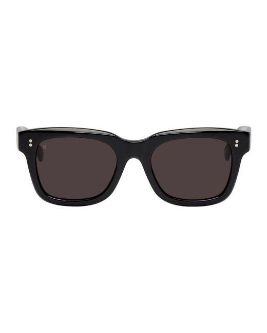 Raen - Black Gilman Sunglasses for Men - Lyst