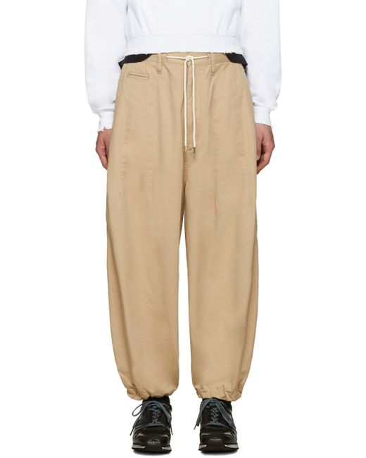 There are balloon pants men suppliers, mainly located in Asia. The top supplying countries are China (Mainland), Pakistan, and Thailand, which supply 91%, 6%, and 1% of balloon pants men respectively. Balloon pants men products are most popular in North America, South America, and Central America.