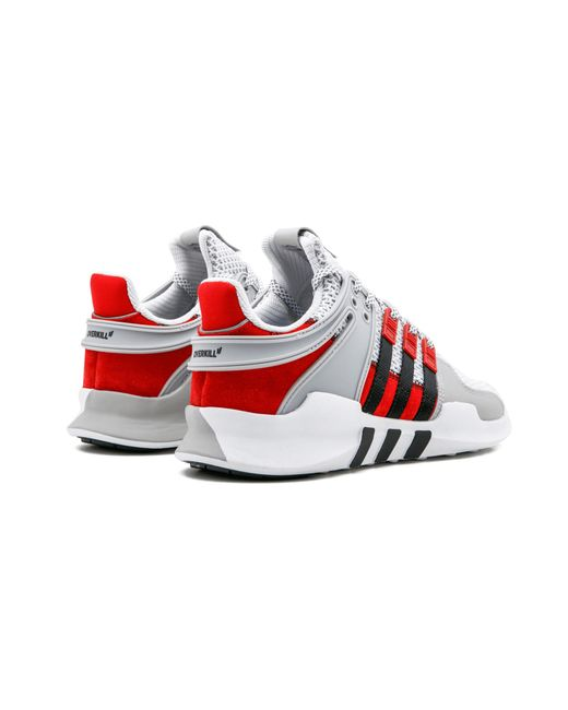 separation shoes f479d bdf97 ... Adidas - Multicolor Eqt Support Adv for Men - Lyst ...