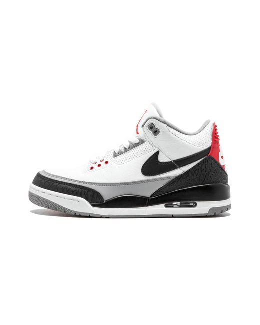 2a53625cba2753 Nike Air 3 Retro Tinker Nrg in White for Men - Save 57% - Lyst