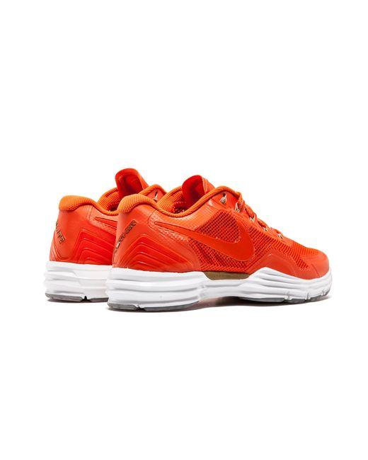 big sale 28bad 3f6d4 ... Nike - Multicolor Lunar Tr1 for Men - Lyst