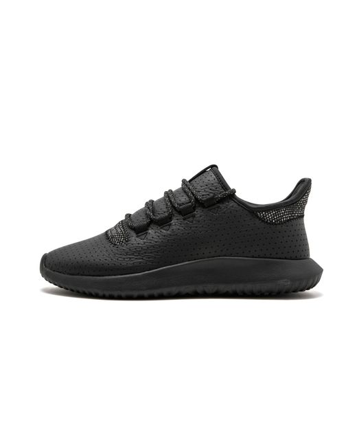 e7b1df4295a adidas Tubular Shadow in Black for Men - Save 41% - Lyst