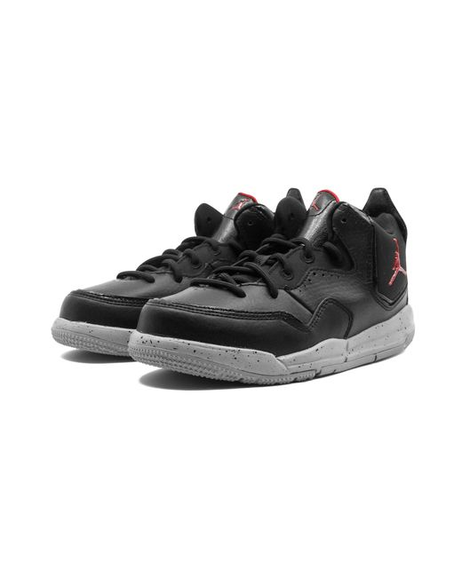 c0fdb3a9b01 Nike Courtside 23 in Black for Men - Save 7% - Lyst