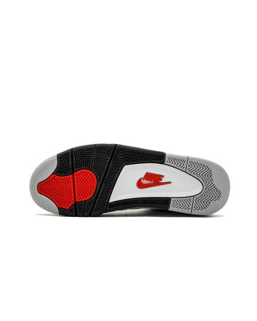 quality design 67fd3 84465 ... Nike - Multicolor 4 And Fly 89 Pack for Men - Lyst ...