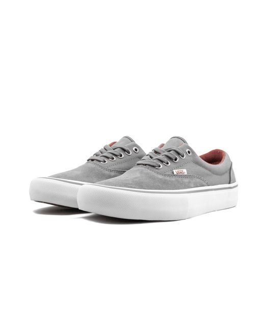 393211a1ed9b7b ... Vans - Multicolor Era Pro for Men - Lyst ...