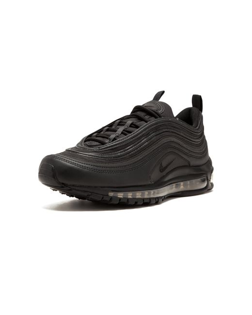 ffed8aee6c0da Lyst - Nike Air Max 97 Prm Se in Black for Men - Save 11%