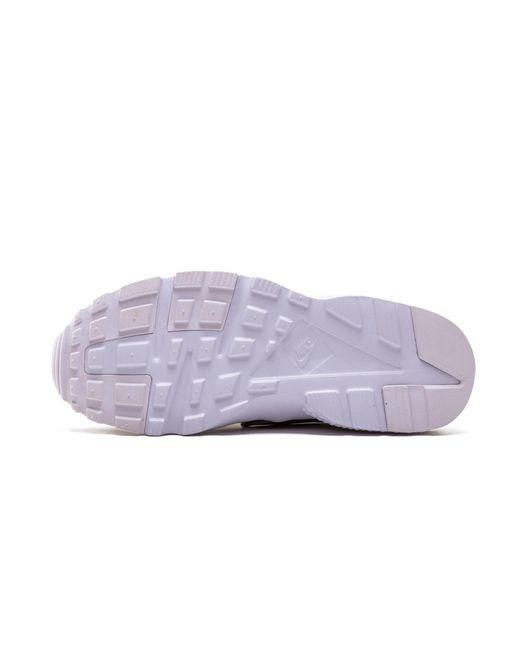 40da4f761c06 Nike Huarache Run (gs) in Gray for Men - Save 5% - Lyst