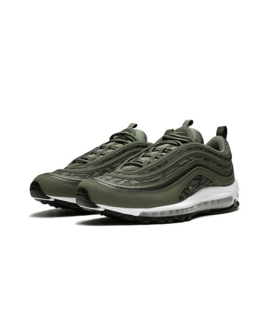 huge selection of ce25a 9a9fe ... Nike - Multicolor Air Max 97 Aop for Men - Lyst ...