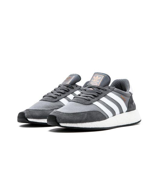 84821a10892 ... Adidas - Multicolor Iniki Runner for Men - Lyst ...