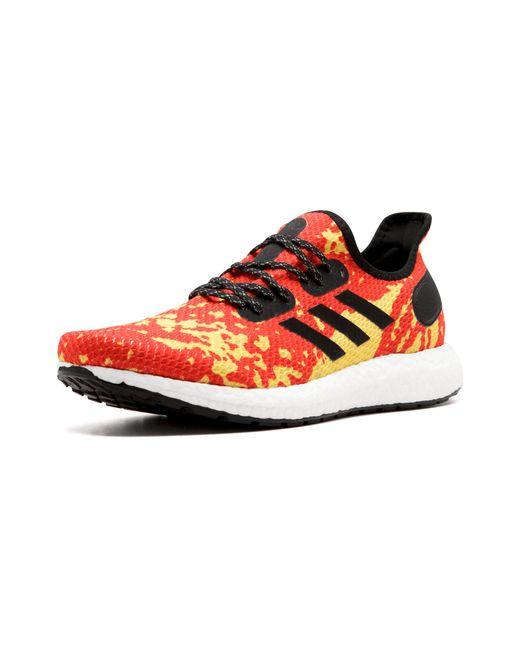 ... Adidas - Red Am4la Adicon for Men - Lyst ... 475e6f09a
