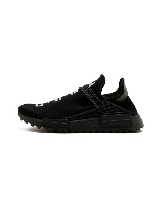 a7425f0779dac Lyst - adidas Pw Human Race Nmd Tr in Black for Men