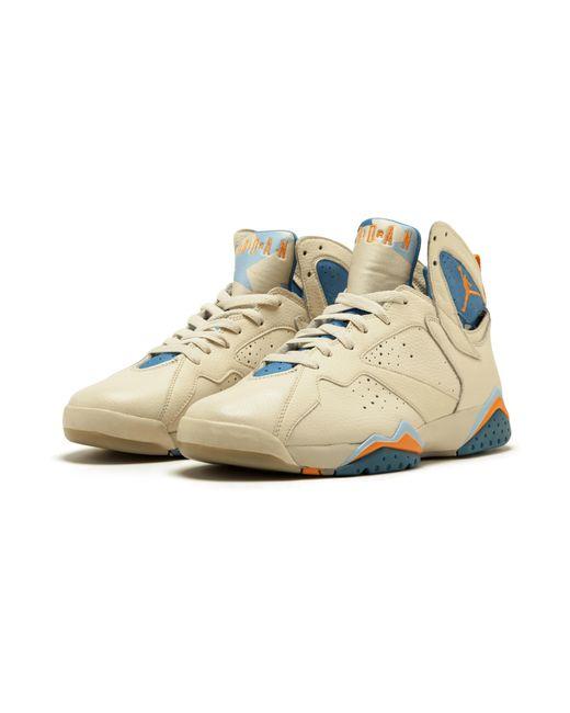 fe724b922880 ... Nike - Multicolor Air 7 Retro for Men - Lyst ...
