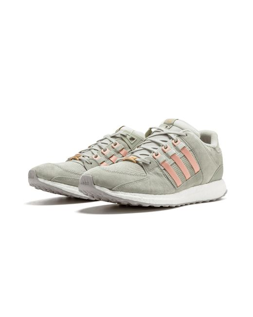 a37e56d7123c ... Adidas - Multicolor Equipment Support 93 16 Cn for Men - Lyst ...