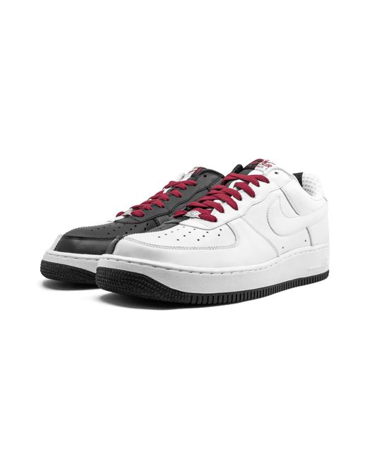 ... Nike - Multicolor Air Force 1 Premium for Men - Lyst ... c663a7834