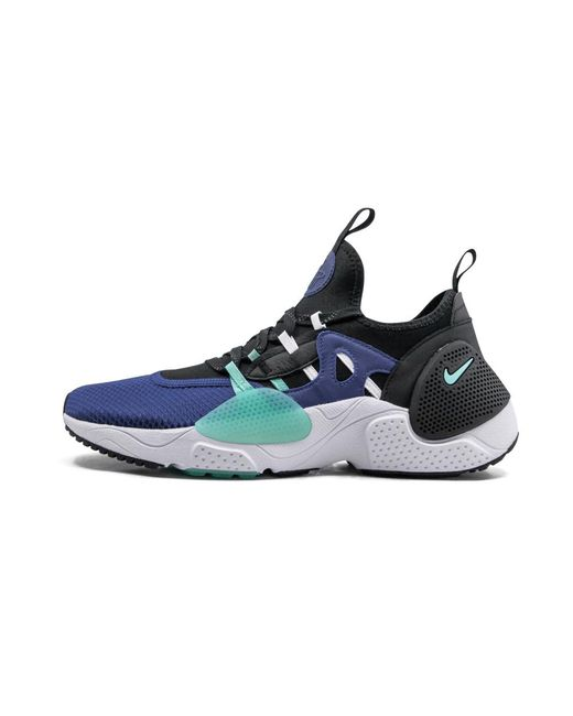ed57a39ec57 Lyst - Nike Huarache E.d.g.e. Txt Ha in Blue for Men - Save 14%
