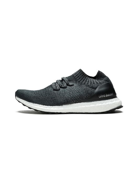 sports shoes 26884 bfe24 Adidas - Black Ultraboost Uncaged W for Men - Lyst ...