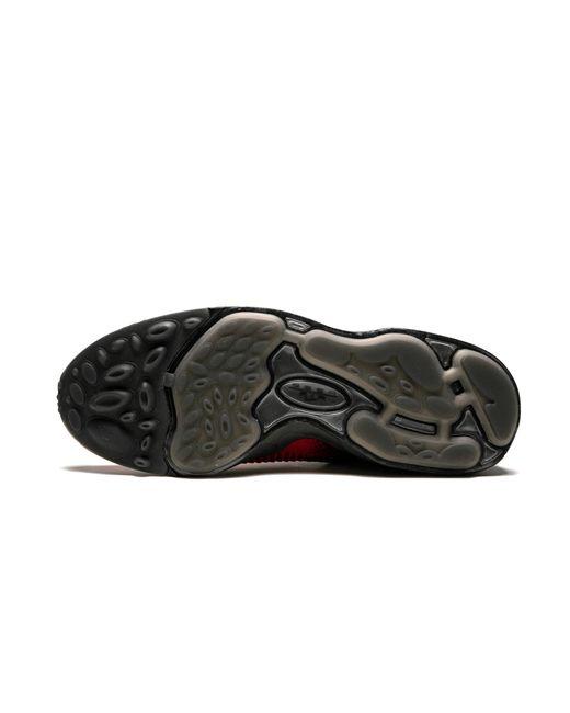 9dfe5af63c0d ... Nike - Red Zoom Mercurial 11 Fk Fc for Men - Lyst