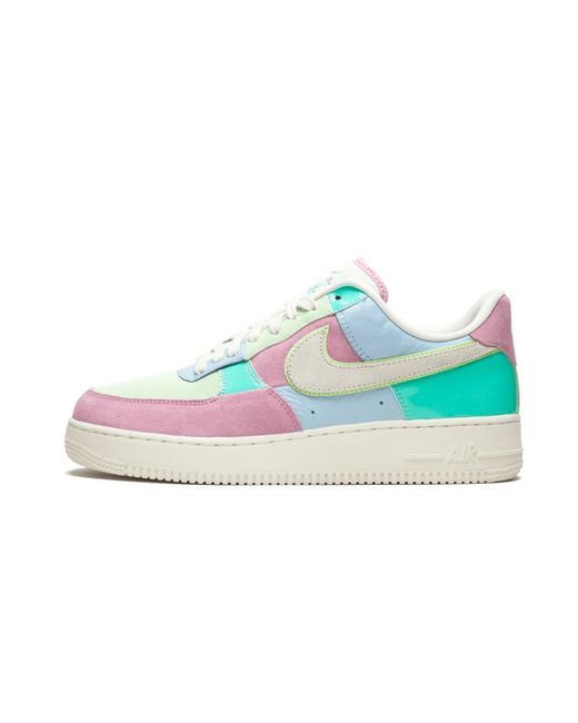 brand new 59dad 7a90f Nike. Men s Air Force 1  07 ...