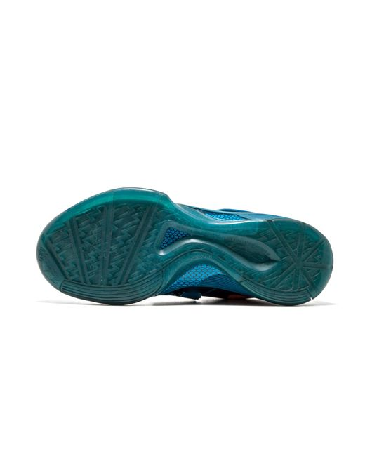 f6321ae5f94 Lyst - Nike Zoom Kd 4 in Blue for Men - Save 24%