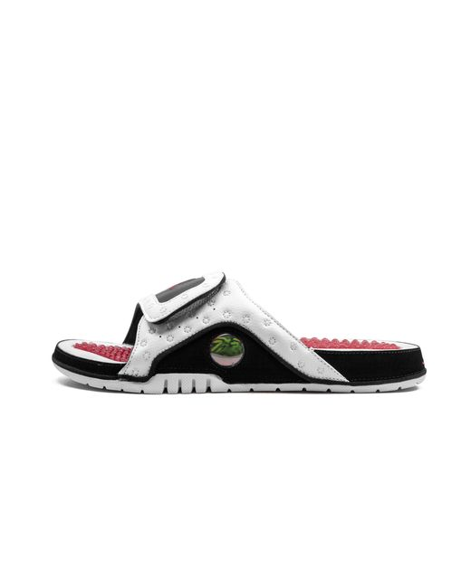 cheap for discount 6139a 90f53 Nike - White Hydro 13 Retro for Men - Lyst ...