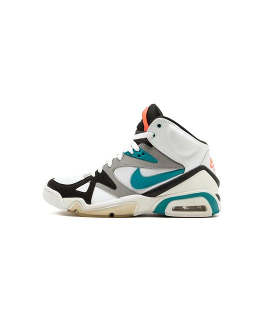 Nike - Blue Air Hoop Structure Le for Men - Lyst