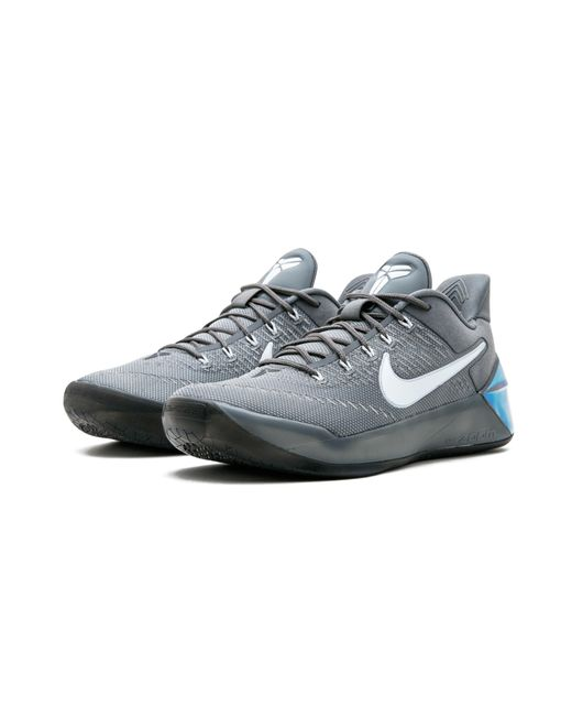 ... Nike - Multicolor Kobe A.d. for Men - Lyst ... e54c9c43f