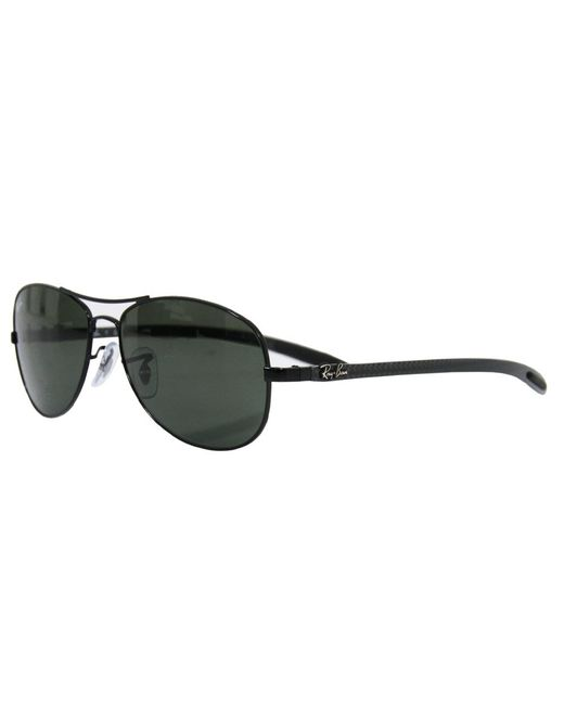 28a5fc94378c Ray Ban Eyewear London