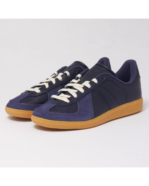 Adidas originali pc esercito in blu per gli uomini lyst