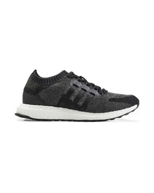 Winter Shopping Special: Women's Adidas Eqt Cushion Adv Sneaker