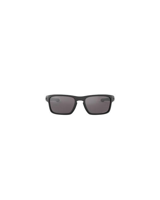 Oakley - Multicolor Oo9408 56 Sliver Stealth for Men - Lyst