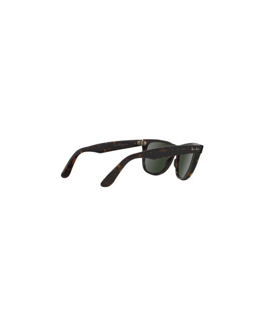 inexpensive ray ban rb2140 sunglass hut 358bd 6913d
