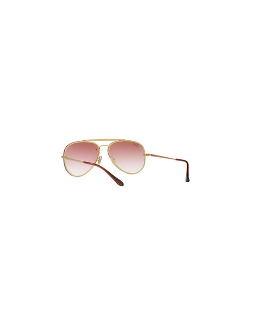 11bdab9e178 ... Ray-Ban - Multicolor Rb3584n 58 for Men - Lyst ...
