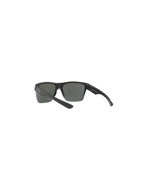 716aee3b12585 ... Oakley - Black Oo9350 59 Twoface Xl for Men - Lyst ...