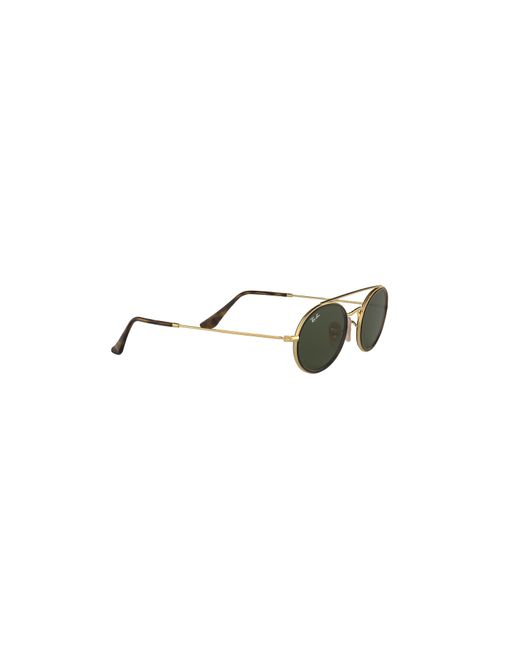 b6a3b3c42ac ... Ray-Ban - Multicolor Rb3847n 52 for Men - Lyst ...
