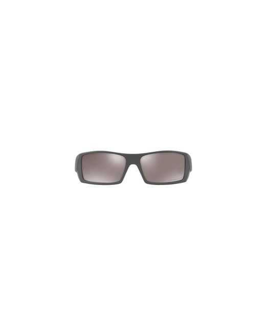Oakley - Oo9014 60 Gascan Prizm Black Only At Sunglass Hut for Men - Lyst