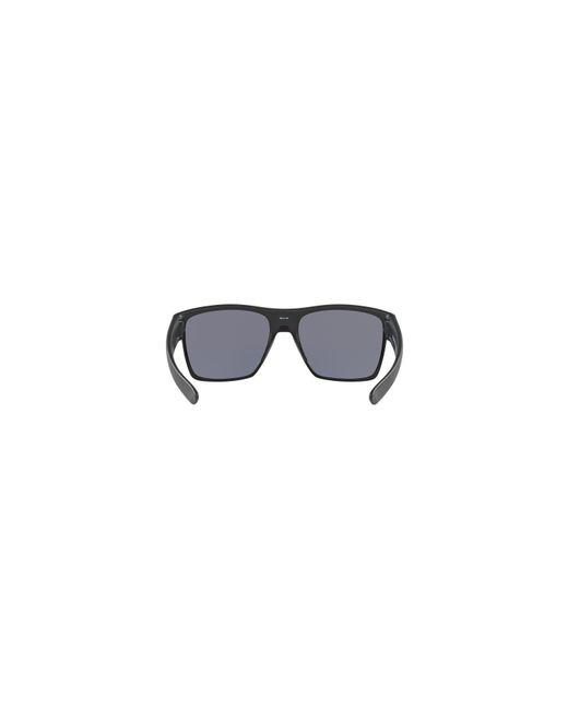 51c917aedf6 ... Oakley - Gray Oo9350 for Men - Lyst ...
