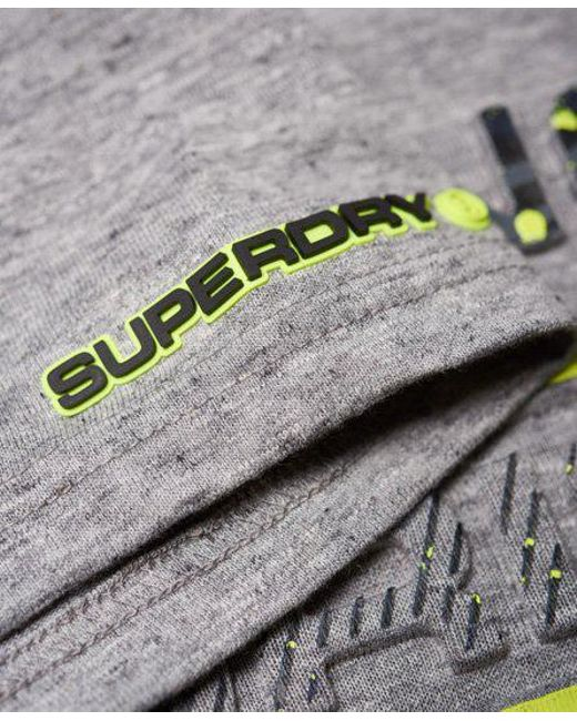 2773ec29ef00c superdry-GREY-Trophy-Original-Splat-T-shirt.jpeg