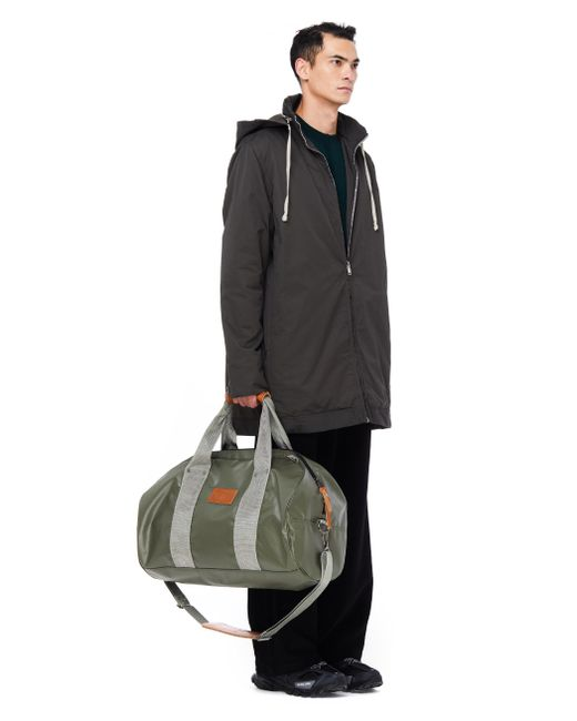 440a32378 Junya Watanabe The North Face Khaki Travel Bag for Men - Lyst