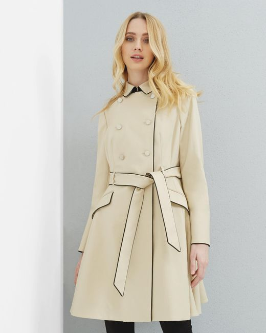 Ted baker womens coats