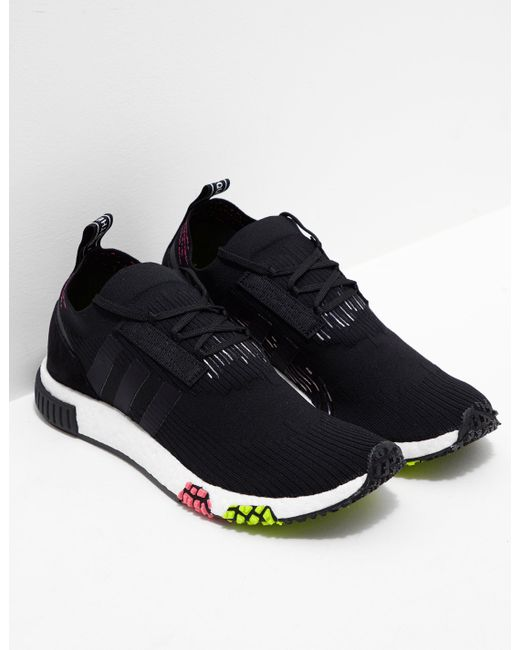 adidas shoes nmd man
