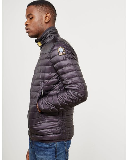 parajumpers arthur jacket